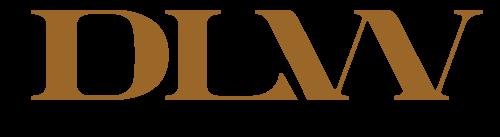 DLW Partners Logo